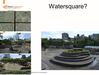 watersquare